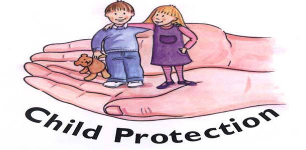 how to safeguard the well being of children and young people essay Understand how to safeguard the well being of children and young people 11 outline current legislation, guidelines, policies and procedures with own uk home nation.