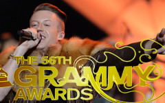 56th GRAMMY nominations, predictions
