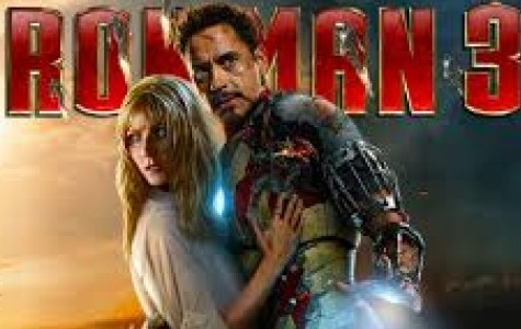 Top ten highest selling movies of 2013