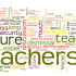 Tenure_Wordle-2 copy