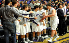 Baldwin trails one private school and two former-5A schools in Kansas 4A-All Sport Standings