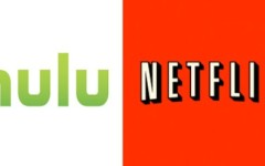 Movie Streaming V.S.