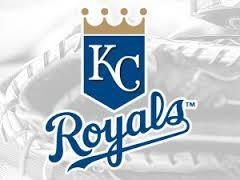 Royals winning excites Kansas City