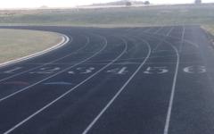Track Repair