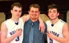 Musselman takes over as boys basketball coach