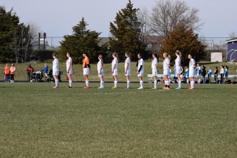 BHS spring sports kick off their seasons