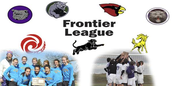 2012 Frontier League All-Sports Standings: Baldwin wins fall sports crown