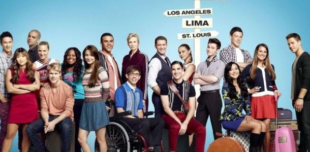 Popular TV shows take mid-season break
