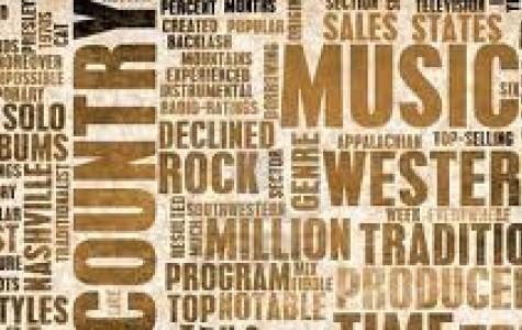 Billboard top 15 country songs