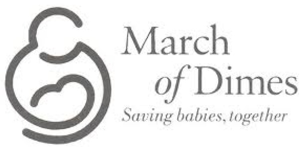 FBLA plans March of Dimes event