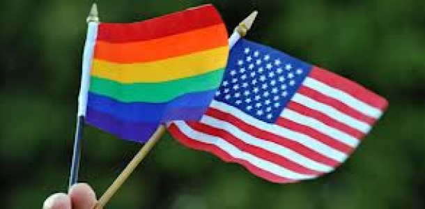 Gay marriage case brings about national debate