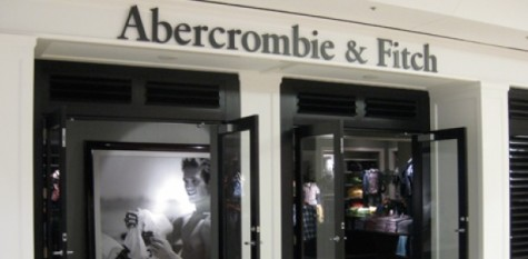 Abercrombie & Fitch CEOs comments stir up controversy