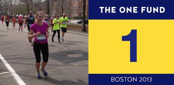 Harris family to host run to benefit Boston