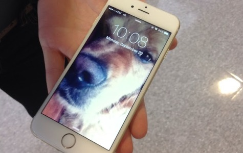 Why the iPhone 6 is bad