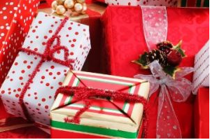Top 10 best Christmas presents for teens