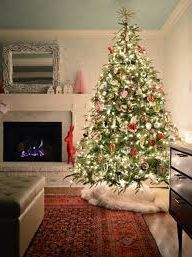 Top 10 ways to decorate for upcoming holidays