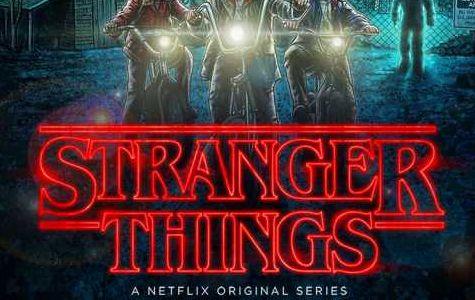 Top 8 shows to binge on Netflix over winter break