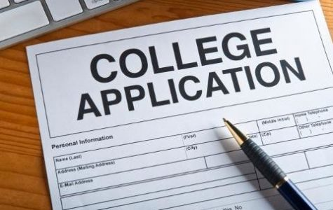 College prices becoming unreasonable