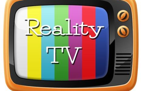 Reality TV promotes stereotypes