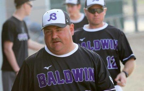 New head coaches take over for Bulldog teams