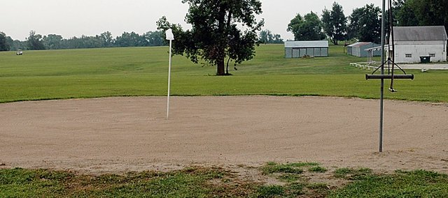 The+golf+course+is+a+well+known+location+in+Baldwin+City%2C+serving+its+uses+for+more+than+just+golfing+since+1951.