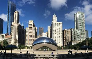 Journalism, FBLA students prepare for Chicago