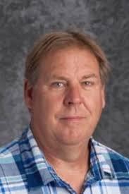 Mr. Harman, Teacher of Woodshop for decades