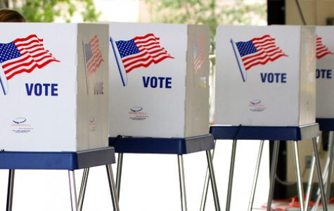 Voting age should be raised