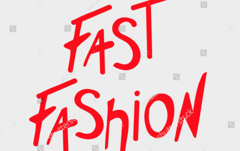 Stop fast fashion