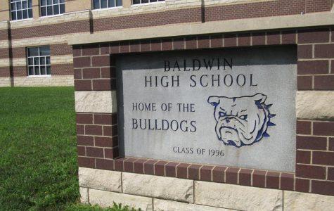 Alumni return to teach at BHS