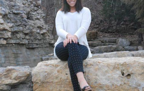 ALUMNI SPOTLIGHT:  Stour feeling at home at Texas A&M