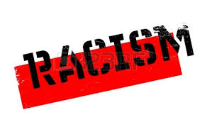 The Importance of Acknowledging the Existence of Racism