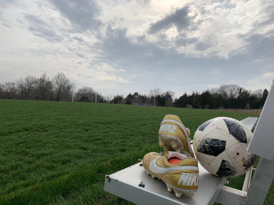 Bulldog athletes disappointed to lose spring season