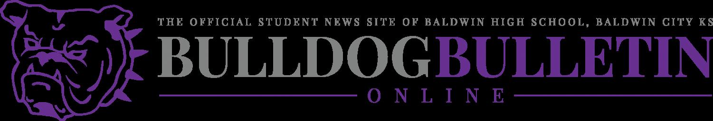 The student news site of Baldwin High School, est. 1999